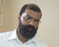 SAMUJJAL BHATTACHARYA