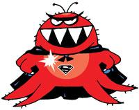 Superbug: India gets bugged