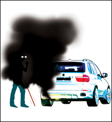 New auto emission norms delayed