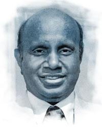 Mohammad Rafiqul Islam Mondal