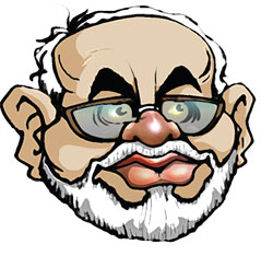 Modi and irrational exuberance