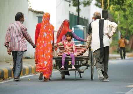 Destination Bihar