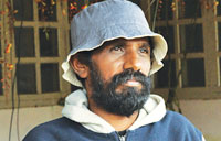 Muthuswamy Murugan