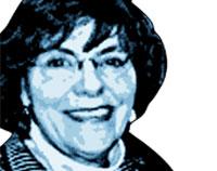 Cheryl Colopy