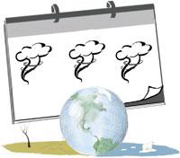 Science & Technology - Briefs