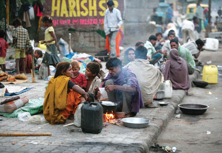 Poverty And Shared Prosperity 2016 Taking On Inequality