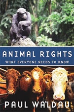 Animal rights primer