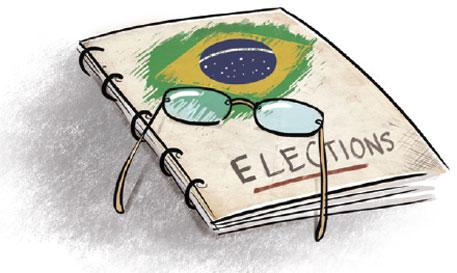 Brazilian lessons for Modi
