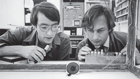 The memoir of Richard Dawkins (right) is a potential bestseller