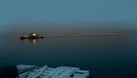 China dams on Brahmaputra: Assam asks Centre to intervene