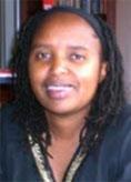 Celestine Nyamu-Musembi