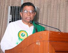 'FDI will increase farmers' earnings by 40-50 per cent'