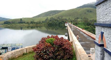 Mullaperiyar dam technically dangerous but no