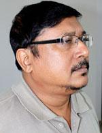 Jagannath Chatterjee