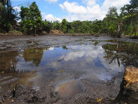 Nigeria oil spill: Shell announces $83 million settlement, dodges litigation