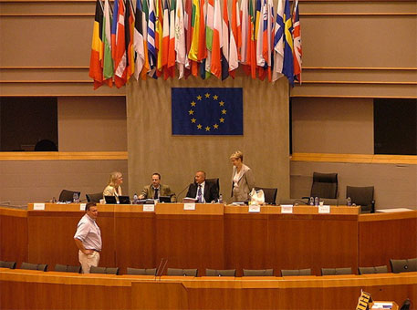 EU blocked report that recommended ban on 31 pesticides