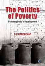 The politics of poverty