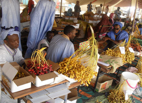 African economies to grow by 4.5 per cent in 2015
