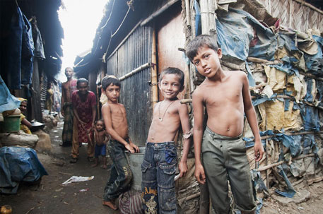 Least Developed Countries will prove challenging in the post-MDG agenda, says UN report