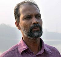 Purushan Eloor