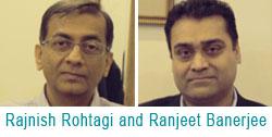 Rajnish Rohtagi