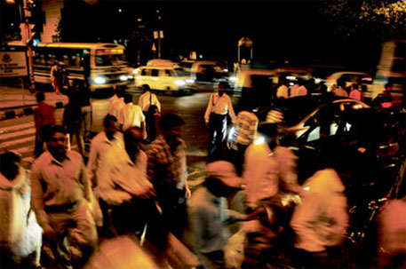 Road safety bill: Can it help achieve zero mortality?