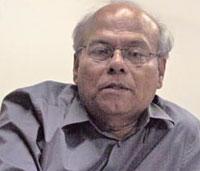 Swapan Kumar Datta ... - Swapan-Kumar-Datta
