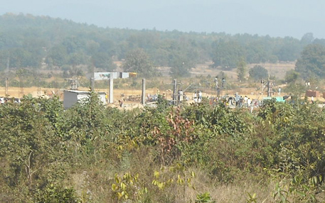 Odisha village wins case against Visaka Industries' asbestos plant