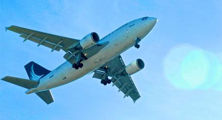 Aranmula airport project: No permission granted for fresh EIA study