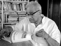 Ajit Banerjee