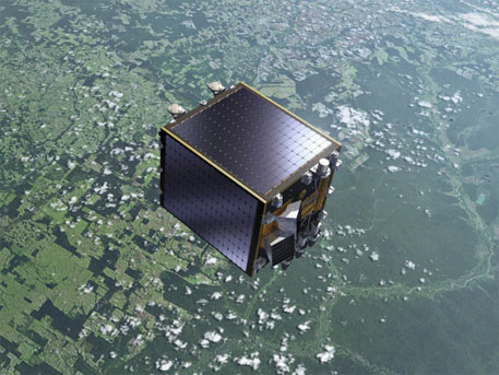 Space camera can help detect skin cancer, says European Space Agency