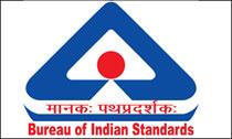 CAG censures standards bureau for delays