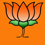 BJP manifesto taps public discontent over inflation, power bills
