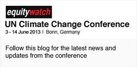 bonn climate change