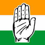 Congress manifesto promises subsidised foodgrain to 7.3 million people