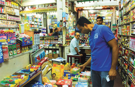 FSSAI tells food industry to get more responsible