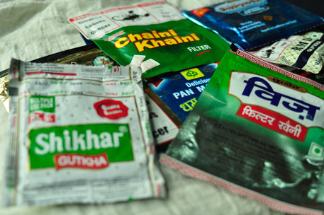 Enforce gutkha ban in Delhi: high court