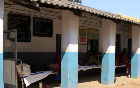 Maharashtra docs refuse to call off strike