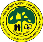 Forest officials have subverted premier research body for personal benefit: CAG