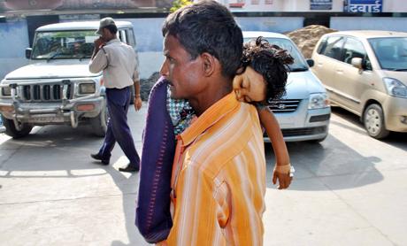 Delhi's new public health concern—Japanese encephalitis