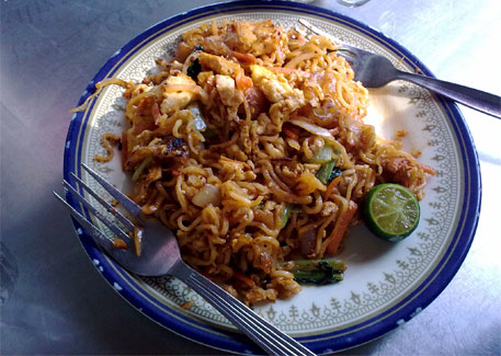 Maggi-gate: why India must face up to a bigger problem than instant noodles