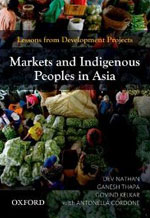 Development and indigenous peoples
