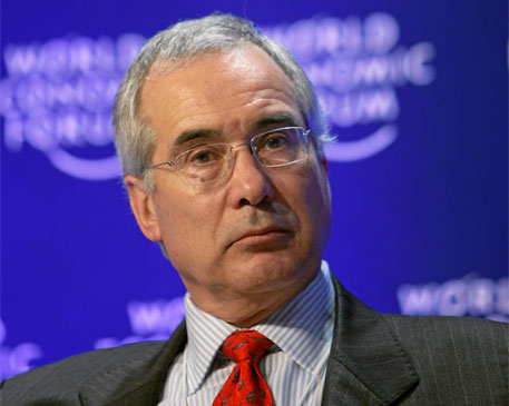 Cost of climate change grossly underestimated: Nicholas Stern