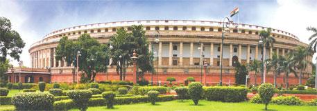 61 women make it to Lok Sabha in 2014 against 59 in 2009