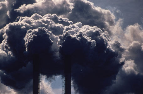 United States climate targets are completely inadequate, says CSE