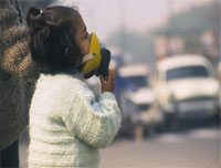 Air pollution killing 620,000 Indians every year: Global Burden of Disease report