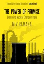 How viable is nuclear energy