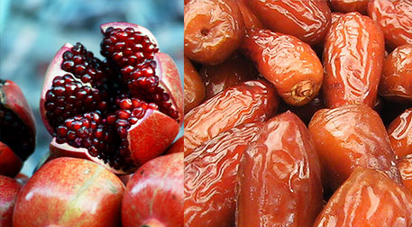 Two fruits that can prevent heart strokes