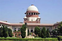 J&K floods: ensure food and water reaches the last person, Supreme Court tells Centre