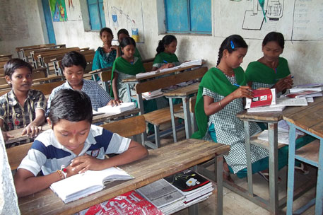Maharashtra to shut almost 14,000 schools with less than 20 students
